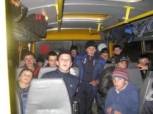 Психологическую помощь маленькие жители Цимбари получат в санатории Кисловодска